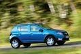 Renault-Sales-UK-2