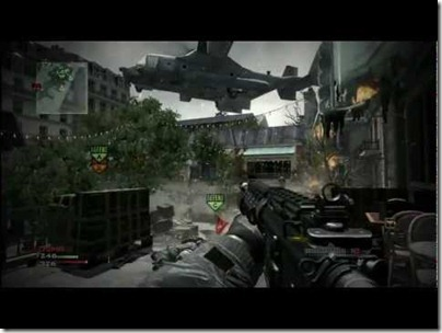 img_27693_call-of-duty-modern-warfare-3-tango-down-multiplayer-trailer