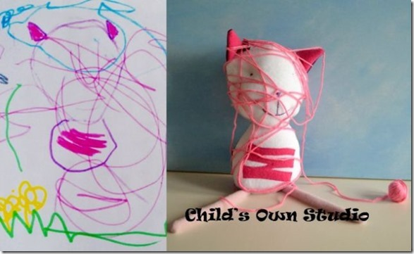 kids-drawings-toys-34