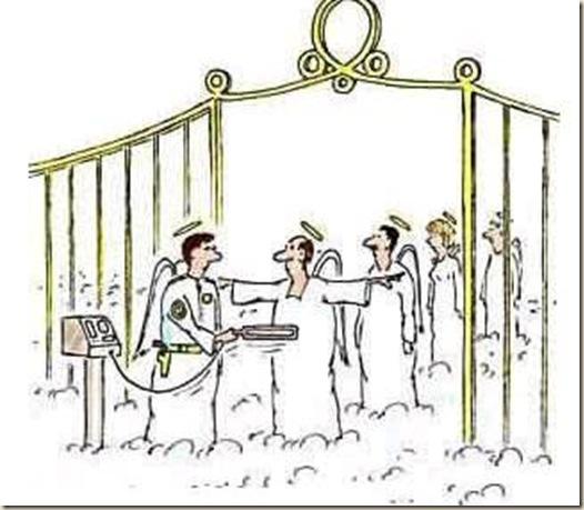 cielo paraiso humor ateismo biblia grafico religion dios jesus (15)