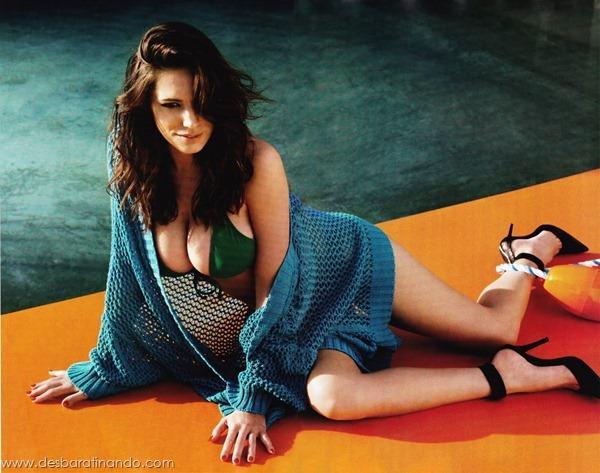 Kelly-Brooklinda-sensual-photoshoot-pics-boob-desbaratinando (34)