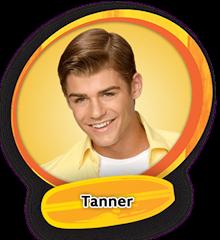 tanner-plaja adolescenţilor