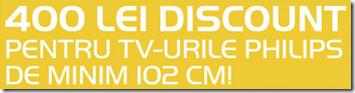 2012-07-19 17 38 37
