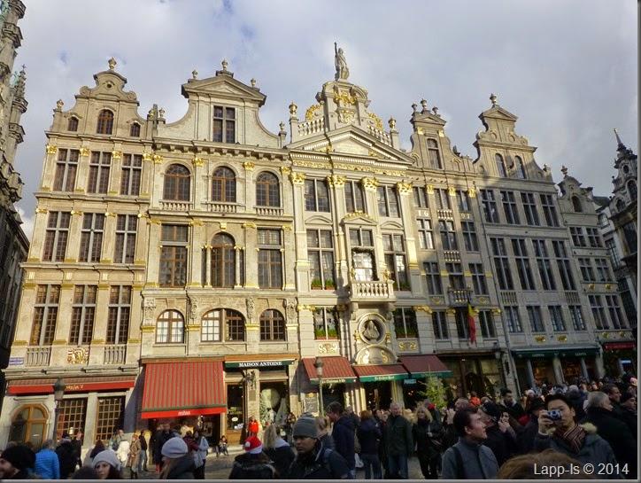 Brussel2 093