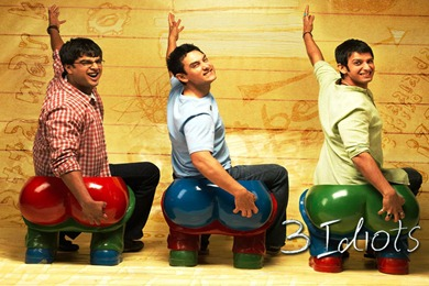 3-Idiots-Music-Album-Cover
