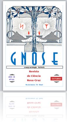 Revista Gnose_111