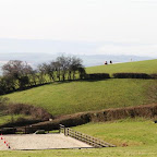Walk with Fred in Somerset 139 (Small).JPG