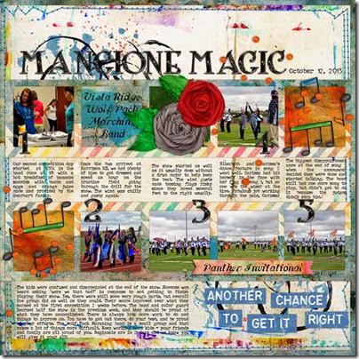 E&C_VRband-MangioneMagic_10-12-13