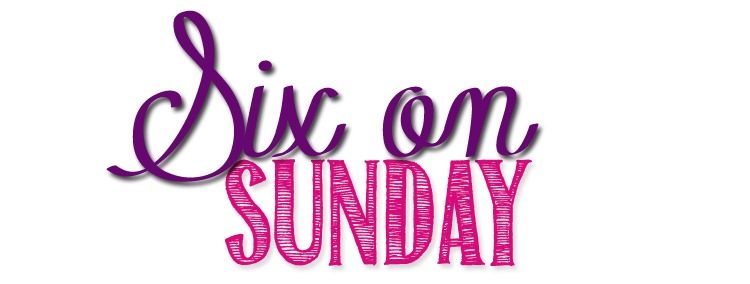 Six-On-Sunday-Header