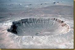 20070918001527-crater2-1-