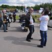 Eurobiker 2012 098.jpg