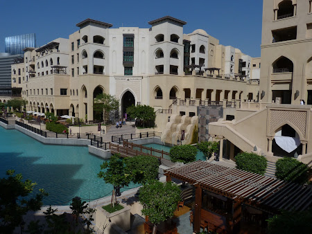 21. Zona Dubai Mall.JPG