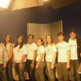 EPTV 2011 -2.jpg