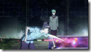 Death Parade - 10.mkv_snapshot_19.49_[2015.03.15_12.10.57]