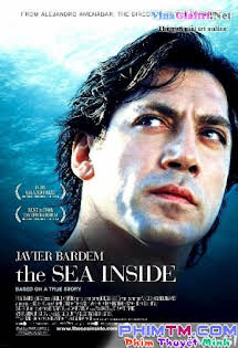 Trong Lòng Biển - The Sea Inside Tập HD 1080p Full