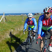 Cyclos 2012  Aber Vrac'h (114).JPG