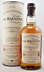 SP-Balvenie-Carib-Rum-Cask-14