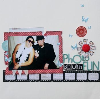 photoboothfun