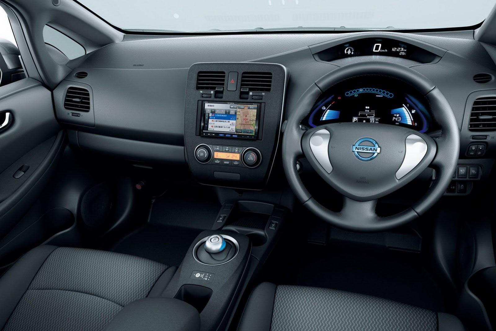 2013-Nissan-Leaf-34%25255B2%25255D.jpg