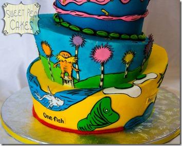 dr_seuss_cake_lorax_sweet pea