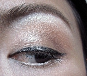 neutral eotd 3, bitsandtreats