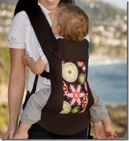 beco-gemini-baby-carrier-carnival