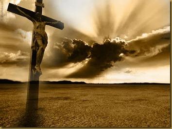 jesuscross (1)