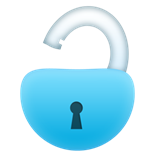 Unlock USB Modems