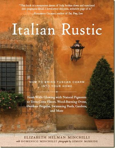 Italian_Rustic_final