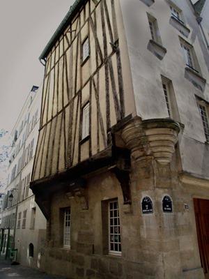 Rue-des-Barres