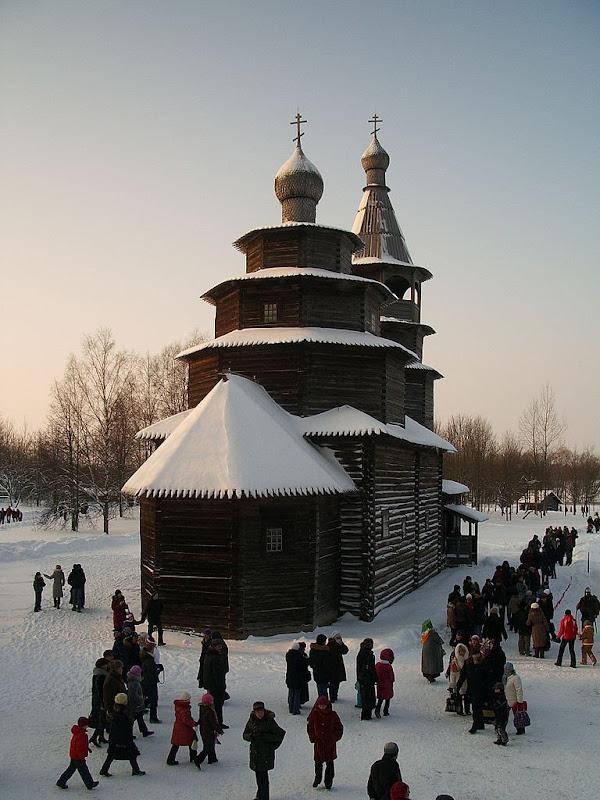 Nikola_churche