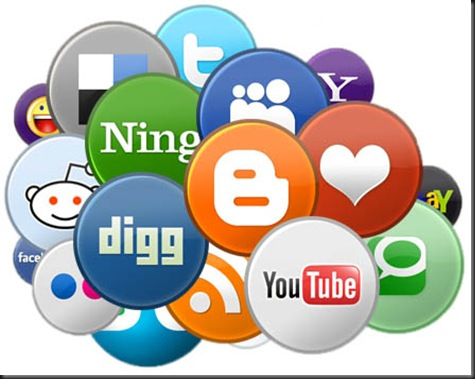 social bookmarking sites list 2012