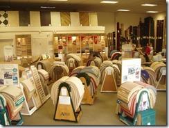 Lincolnshire Flooring carpets