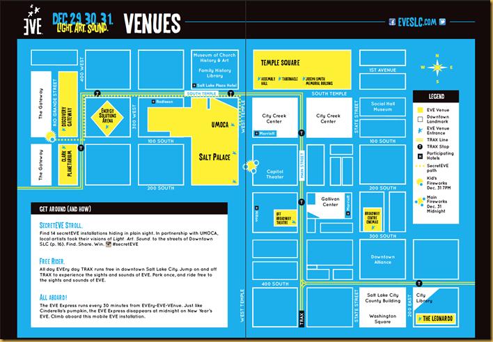 EVE_2014_Map