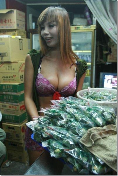betel-nuts-women-30