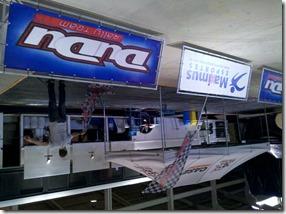 Mitsubishi Cup - Mafra - 03-05-2013 (4)
