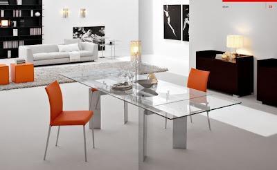 http://lh4.ggpht.com/-Kd9zMJb3yxY/T7lntaAF7KI/AAAAAAAAGRU/vU6vVgCQsBk/s0/dining-room-designs_03.jpg