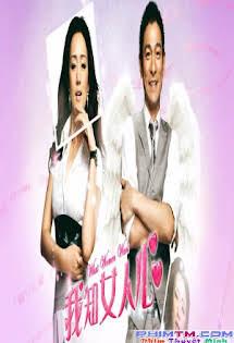 Điều Nàng Muốn - What Women Want Tập HD 1080p Full