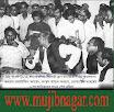 Bangabandhu_Sheikh_Mujibur_Rahman_in_Bangladesh_Liberation_War_1971-3.jpg