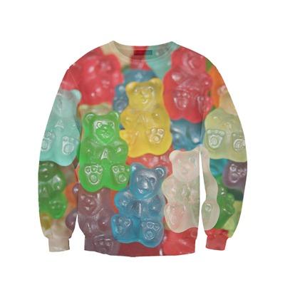 gummy_bears_1024x1024