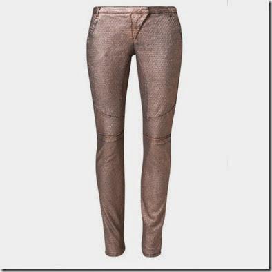 product-patrizia-pepe-patrizia-pepe-pantalon-oranje-96003