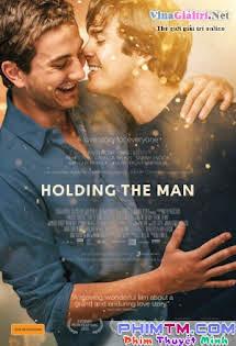 Ôm Chặt Lấy Anh - Holding the Man Tập 1080p Full HD