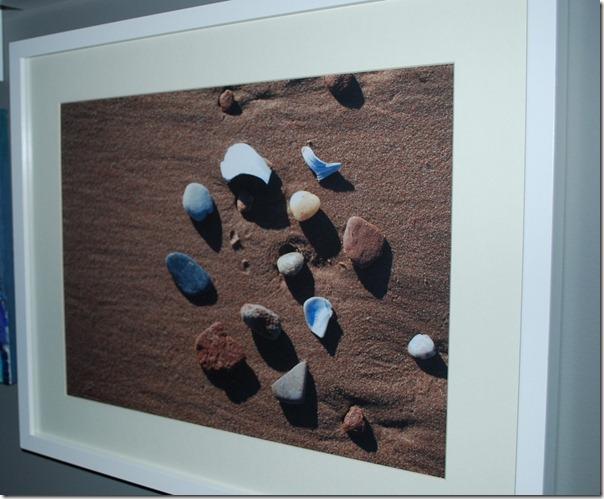 pei stones 2