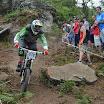 Campeonato_Gallego_2014 (66).jpg