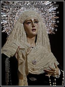 rosario-del-mar-almeria-luto-2011-alvaro-abril-(5).jpg