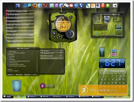 Theme WindowBlind 7.4_filetosharedd