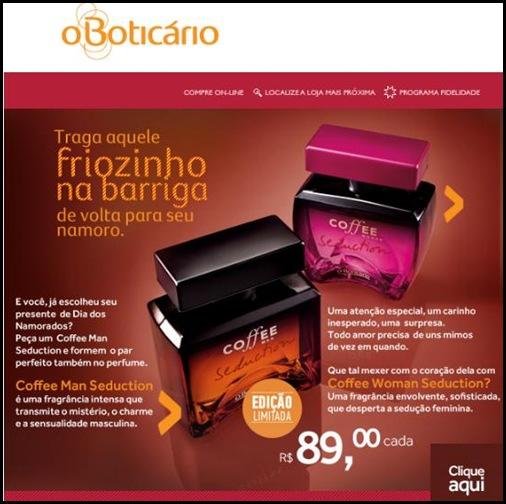 botcario1
