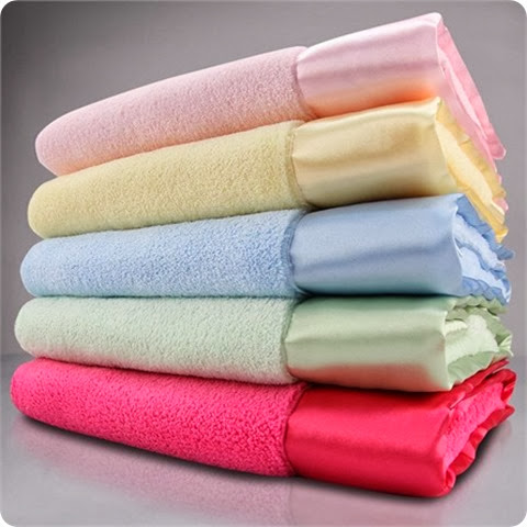 230-lightweight-velour-baby-blanket-with-satin-trim