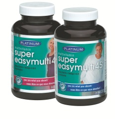 Easymulti