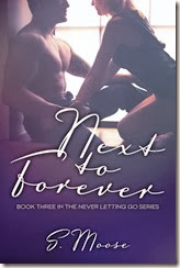 next to forever